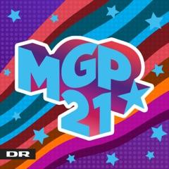 MGP 2021