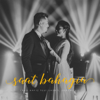Download Video Saat Bahagia (feat. Sheryl Shazwanie) - Ippo Hafiz