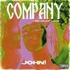 Company Single