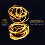 Ellen Rowe Octet - Song of the Meadowlark