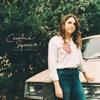 Caroline Spence - Mint Condition Album