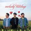Himalayan Melody Mashup (feat. Ilyaz Khan & KKT Tundup Skit)