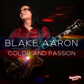 Blake Aaron, Najee,Najee,Blake Aaron - Sunday Strut (feat. Najee)
