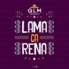 La Maca Rena by QLM Jolem Sanchez iTunes Track 1