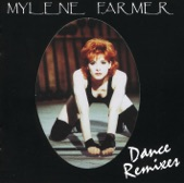 Mylène Farmer - Libertine