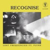 Recognise (feat. Flynn) - Single