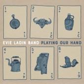 Evie Ladin Band - Mississippi Half-Step Uptown Toodeloo