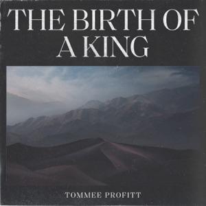 Tommee Profitt - O Come O Come Emmanuel