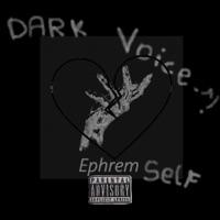 Dark Voice (feat. Trippie Redd) - Single Mp3 Download