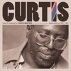 Icon Keep On Keeping On: Curtis Mayfield Studio Albums 1970-1974 (Remastered)