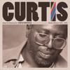Keep On Keeping On: Curtis Mayfield Studio Albums 1970-1974 (Remastered) ジャケット写真