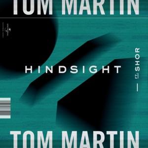 Hindsight (feat. Shor) - Single