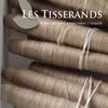 Amorroma, TRACES & Zefiro Torna - Les Tisserands kunstwerk