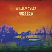 William Tyler - The Separation