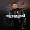 Revelation 4 (Live) - Single