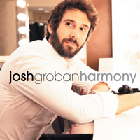 Download Josh Groban - Harmony Gratis, download lagu terbaru