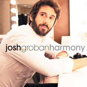 Josh Groban - Angels