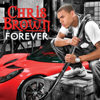 Chris Brown - Forever (BobbyBass & J Remy Club Mix) Grafik