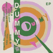 Dummy - Angel's Gear