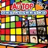 Au top des années 80, vol. 1 (30 titres + 5 maxis), 2011