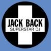 Superstar DJ - Single