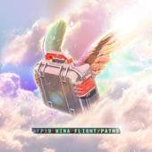Platinum Sex (feat. Amaarae) artwork