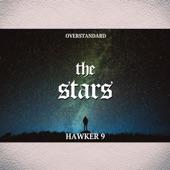 The Stars - Single