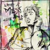 Life's a Mess artwork
