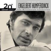20th Century Masters - The Millennium Collection: Engelbert Humperdinck