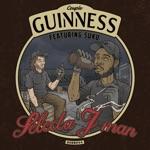 Selecta J-Man - Couple Guinness (feat. Suku)
