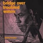 Jimmy London & Rocking Horse - Jamaican Festival '72