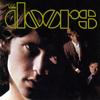 The Doors - The Doors обложка