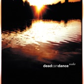 Dead Can Dance - The Spider's Stratagem