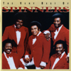 The Spinners - I'll Be Around  artwork