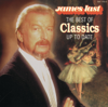 James Last and His Orchestra - The Best of Classics Up to Date artwork