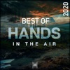Best of Hands In the Air 2020