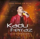 Kadu Ferraz - Te Amo Pai