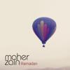 Maher Zain - Ramadan (Malay/Bahasa Version) artwork