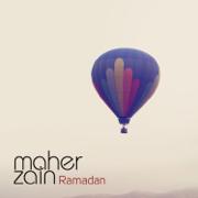 Ramadan - EP - Maher Zain - Maher Zain