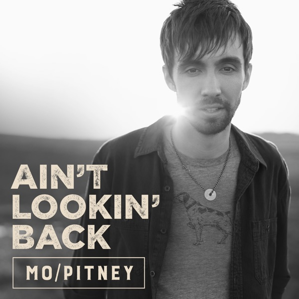 Ain't Lookin' Back - Single