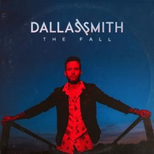Dallas Smith - Friends Don't Let Friends Drink Alone feat. Dean Brody & MacKenzie Porter