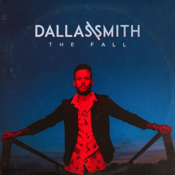 Dallas Smith - Drop