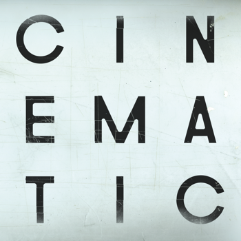 The Cinematic Orchestra A Caged Bird / Imitations of Life (feat. Roots Manuva) music review