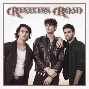 Restless Road & Kane Brown - Take Me Home