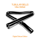 "Tubular Bells (From ""The Exorcist"")"
