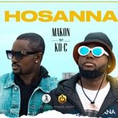 Makon;Ko-C - Hosanna