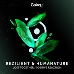 Humanature & Rezilient - Lost Together