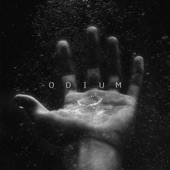 Allt - Odium