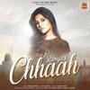 Chhaah Single