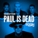 Paul Is Dead - Scooter & Timmy Trumpet
